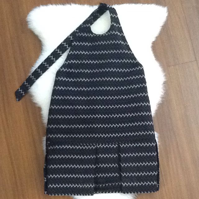 ELLERY Stylish Dress Size Aus12