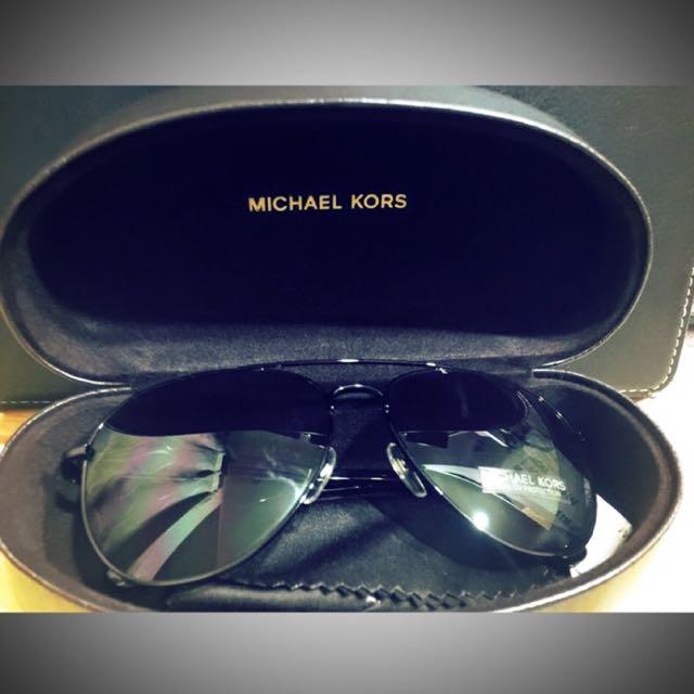 100%正品🎃MK太陽眼鏡