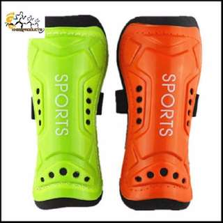 ⚽⚽⚽🏈 🏈 🏈 Cheapest!!  Pair of Soccer Shin Guards/ Football Shin Guards/ High Quality Soccer guards🏈 🏈 🏈