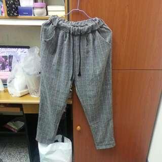 全新 老爺褲😛😛