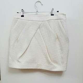 NEW Forever 21 Skirt