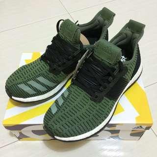 Adidas PureBoost ZG PRIME US10