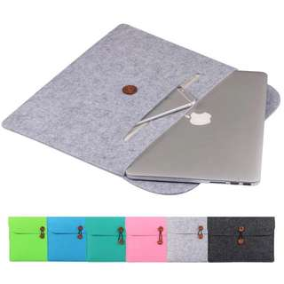 Mac air 電包包 筆電包 內膽包