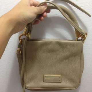 Marc By Marc Jacobs Small Crossbody Clutch