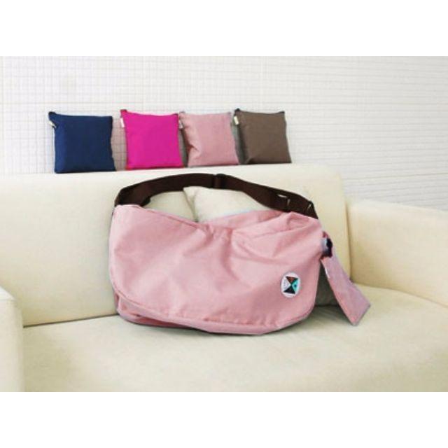 188b0bf4d8a3 3-way Foldable Waterproof Duffle Bag