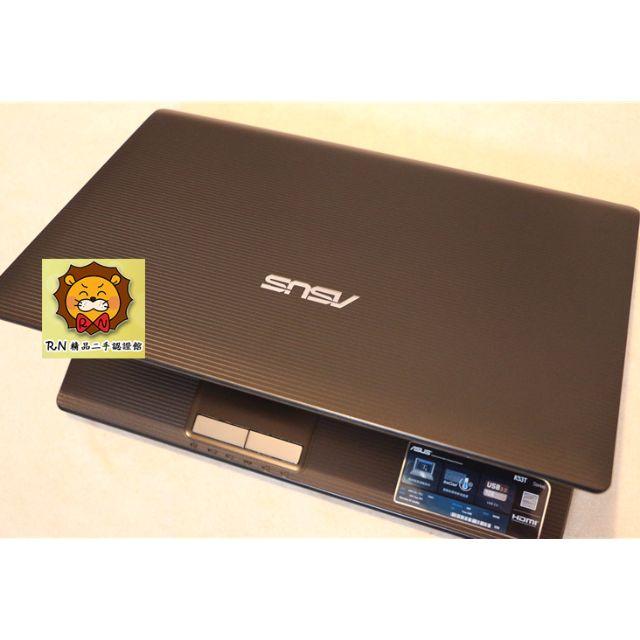 二手精品* Asus 華碩 獨顯 筆電 繪畫 PS Ai 繪圖 Autocad 3D 影音 遊戲 lol 皆可 商務