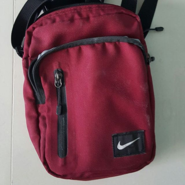 nike sling bag Sale,up to 41% Discounts 8cb99058e2