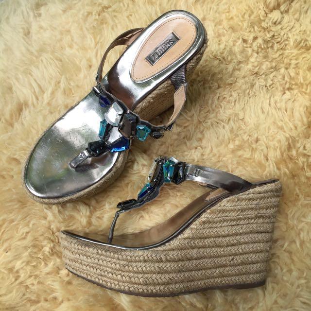 Wedges Sandals Schutz