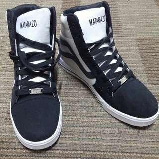 Men Shoe Sneakers