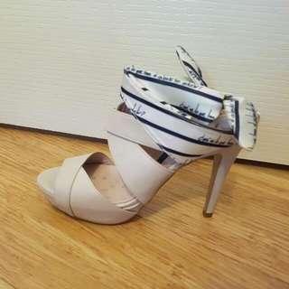 Angel Arizon High Heel For Novo Size 36