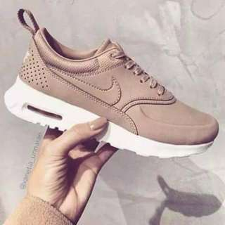 Looking for this shoes !