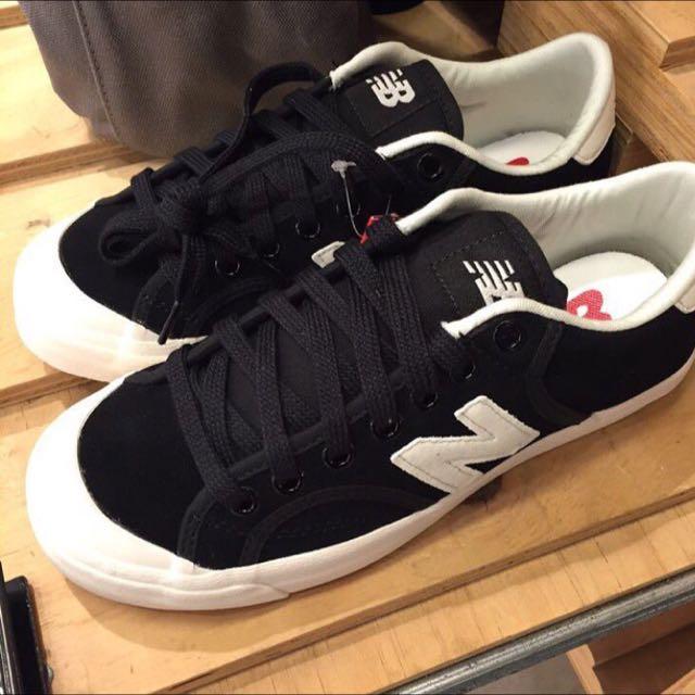 含運💥現貨在台!韓國直送100%正品 New Balance 休閒鞋 Proctsbe