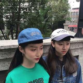 Only ny 帽 cap 全新正品