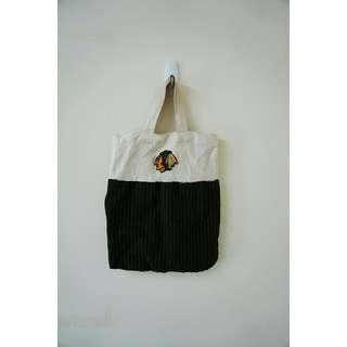 印第安手提袋/肩背袋