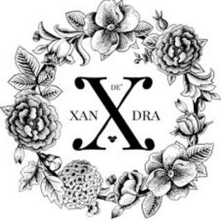 De'Xandra Perfume