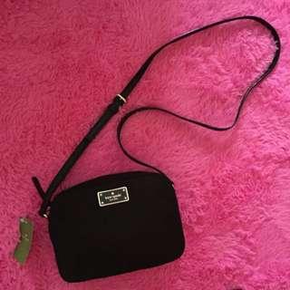 BNWT Kate Spade Sling Bag