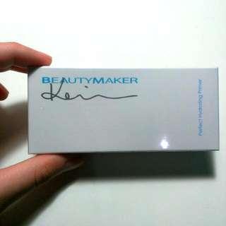 全新未拆封_Beauty Maker 水膜力妝前保濕凝露