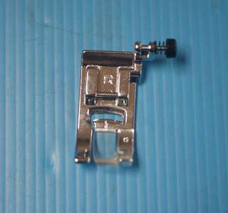 ZIGZAG(ThickMaterials)(Right side)Presser Foot