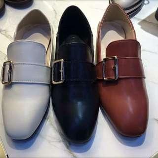 正韓新款熱賣鞋