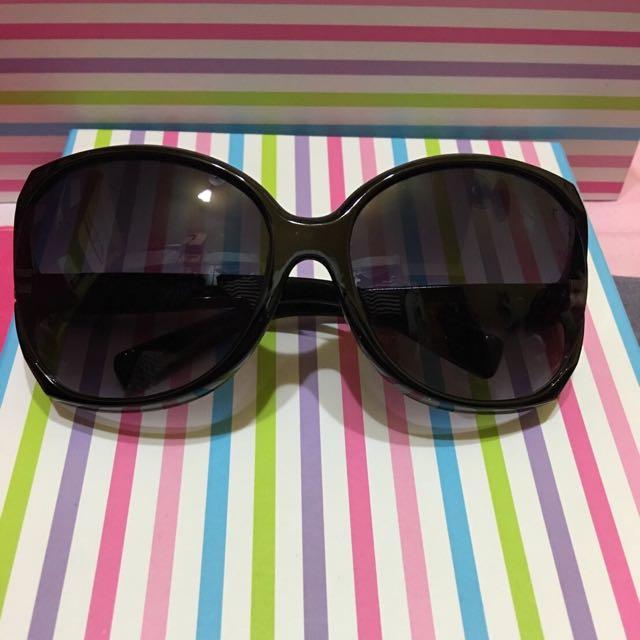 全新✨時尚夏日太陽眼鏡