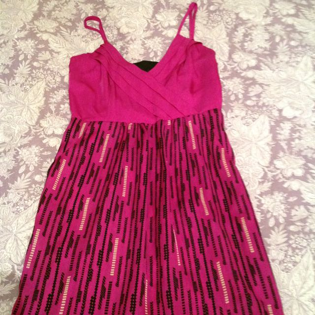 Party Dresses- Size 10-8 $10