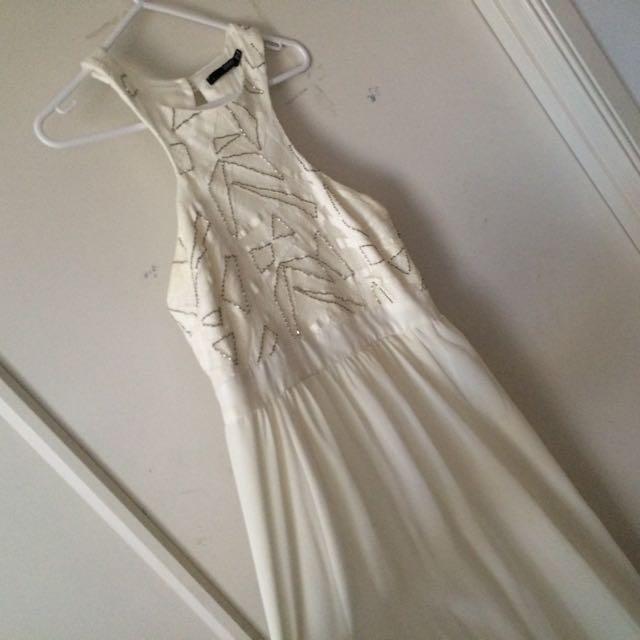 Formal Dress From Seduce