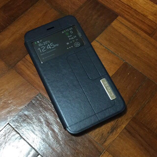 《含運》iPhone 6 Plus 手機殼