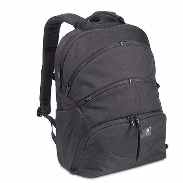 Kata Camera Backpack 467-DL