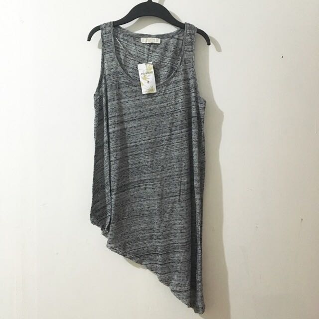New With Tag. Pull & Bear Top Shirt