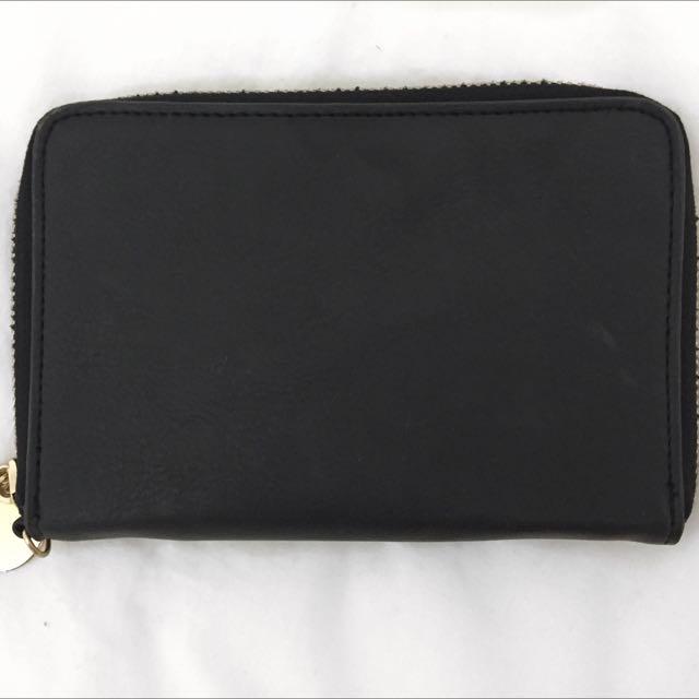 Rubi purse
