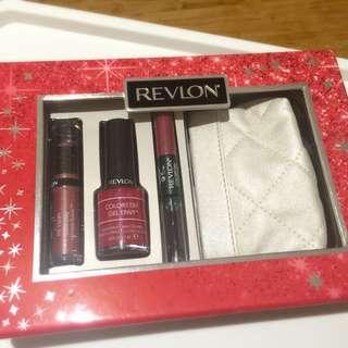 Revlon Gift Pack