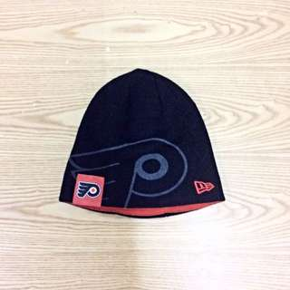 New Era 布帽 帽子