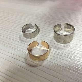 (可贈)戒指