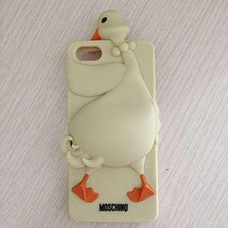 Moschino Luisa Iphone 5 & 5s Case