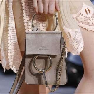 🆕Mini Flap Bag