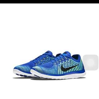 Nike 4.0