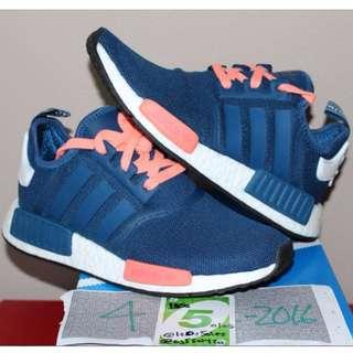 Kids Adidas NMD R1 J S75339 Sz. 6.5