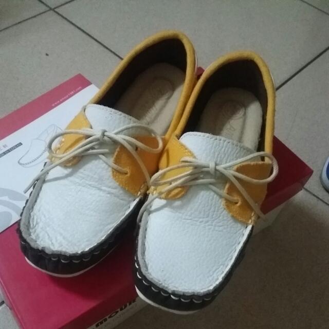 A Mour 經典手工鞋#500元好女鞋