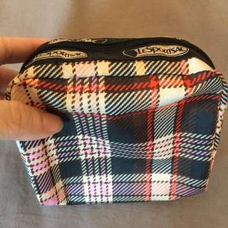 LeSportsac Small Bag
