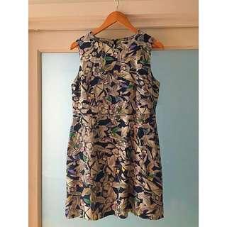 Gorman Nightwalk dress Size 12