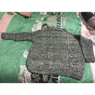 百搭針織毛衣