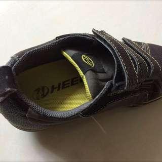 Pre-loved Heelys Shoes