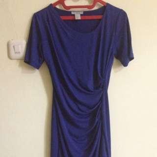 <DISKON> Dress HnM