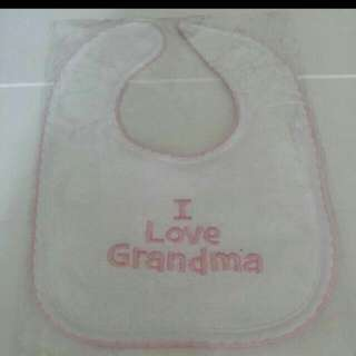 Many type of Baby Bibs / Towels / Washcloths / Handkerchief for sale