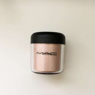 MAC Loose Pigment 7.5g - Shimmer-Time
