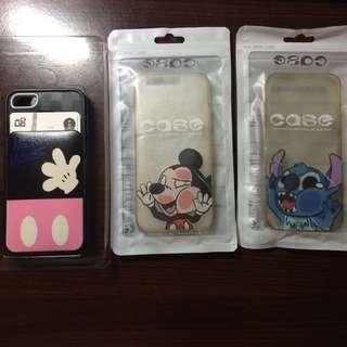 迪士尼手機殼i5s
