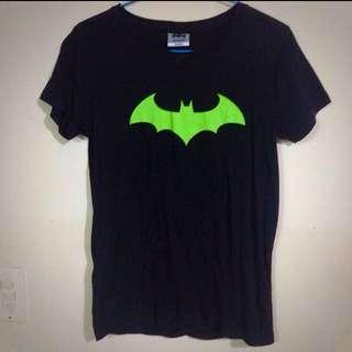 🚚 蝙蝠t