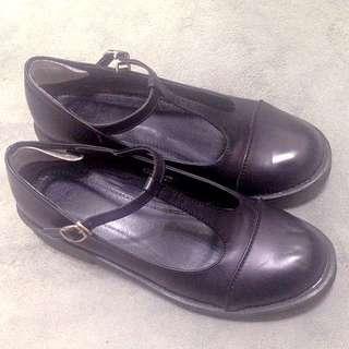 瑪莉珍鞋💗