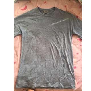 100% New COS Men T-shirt