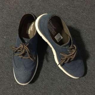 Dexter Men Casual Shoes